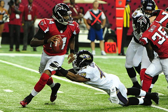 Dominique-Davis-Falcons